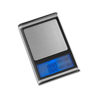 On Balance DT-300 Touchscreen Scales 300g x 0.01g