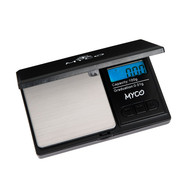 Myco Mini MMZ-100 Digital Scales 100g