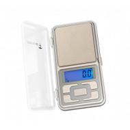 On Balance DY-600 Scales 600g