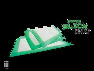 Buddies Silicone Slick Mat Large