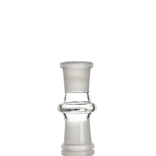 Straight Glass Adapter Female 10mm