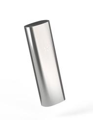 PAX 3 Vaporizer - Silver