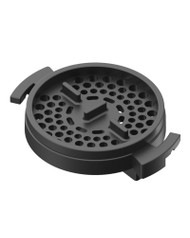 Volcano Vaporizer Air Filter Cap