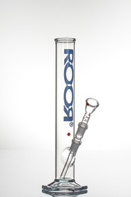 RooR 250ml Straight - Blue