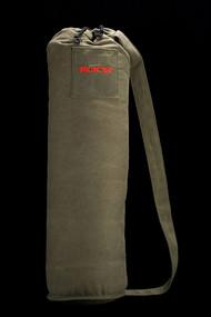 RooR Bong Bag 55cm
