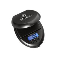 Myco MY-100 Scales 100g x 0.01g