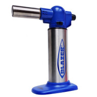 Blazer Torch Big Buddy - Blue