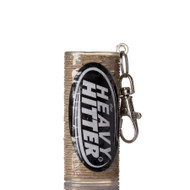 Heavy Hitters Hemp Wick Lighter Sleeve