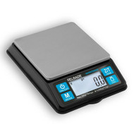 On Balance RELOADR Scales 100g X 0.005g