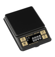 On Balance MTT-100 Mini Table-Top Scales 100g X 0.005g