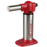 Blazer Torch Big Buddy - Red
