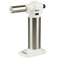 Blazer Torch Big Buddy - White