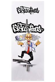 Skilletools Dr Dab.