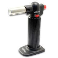 Blazer Torch Big Buddy - Black.