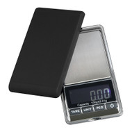 On Balance DE-100 Digital Elite Miniscale 100g x 0.01g.