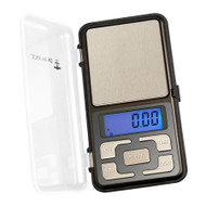 On Balance DY-100 Scales 100g x 0.01g.