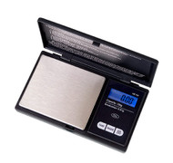 Myco MZ-100 Digital Scales 100g x 0.01g