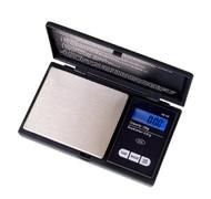 Myco MZ-100 Digital Scales 100g x 0.01g
