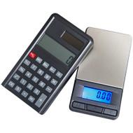 On Balance CL-300 Calculator Scales 300g x 0.01g.