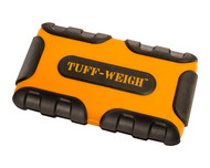 On Balance TF-100 Tuff-Weigh 100g x 0.01g
