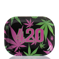 Mini Rolling Tray - 420.