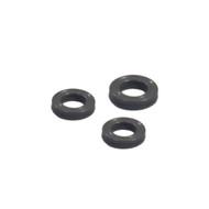 DynaVap Condenser O-Ring Kit.