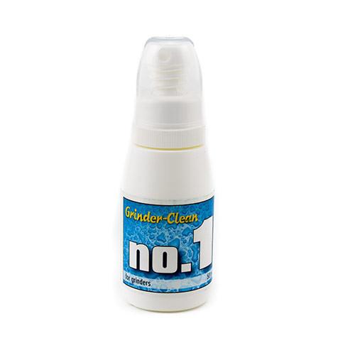 Grinder Cleaner no.1 Spray