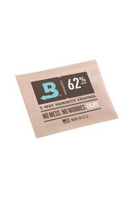 Boveda Humidipak 62% - 4 grams.