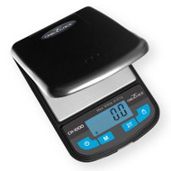 On Balance CH-1000 Scales 1000g x 0.1g