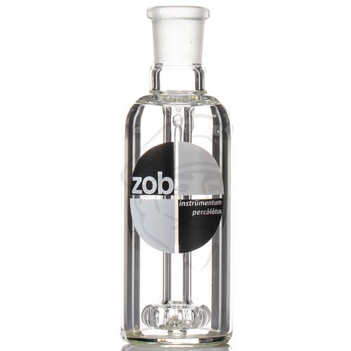 ZOB Shower Head Pre-Cooler 90 degree.