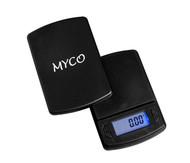 Myco MM-100 Scales '100g x 0.01g