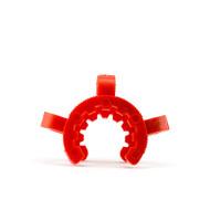 Keck Clip SG10/10mm.