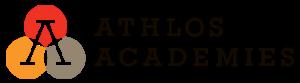 Athlos Academies