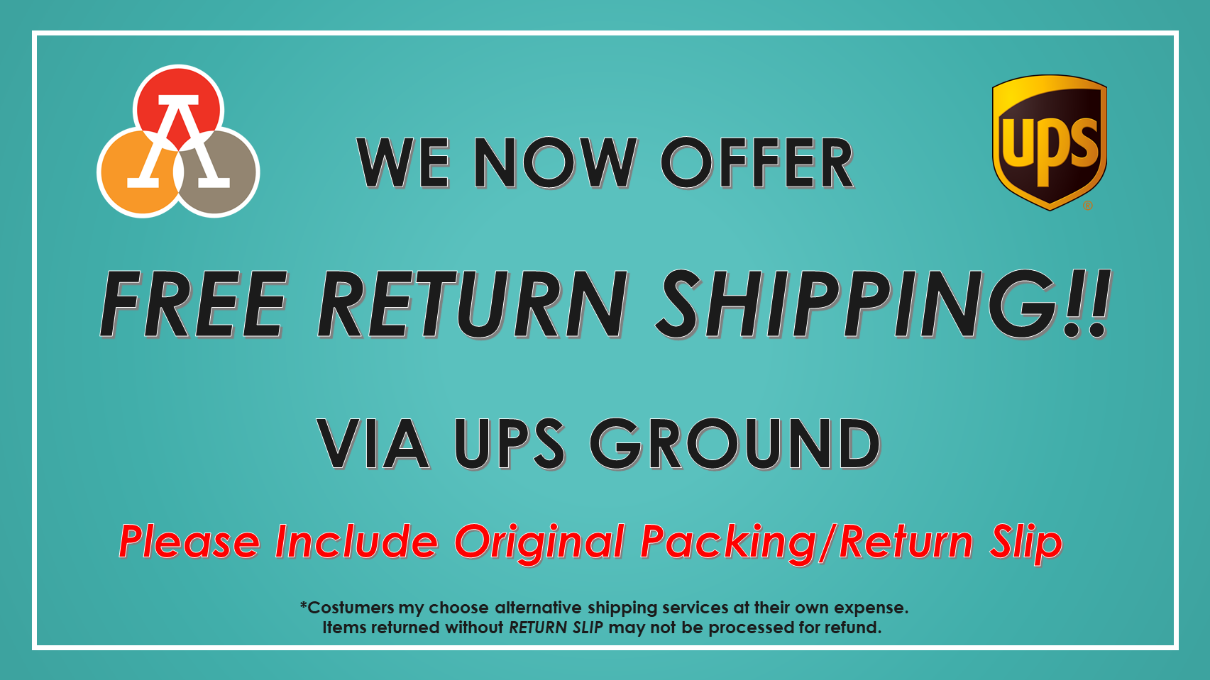 free-re-shipping-v2.png