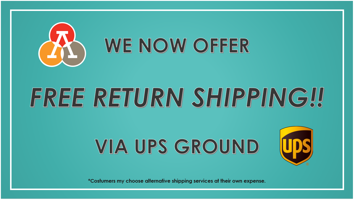free-re-shipping.png