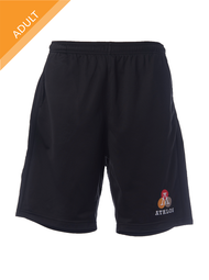 Adult Athlos Shorts