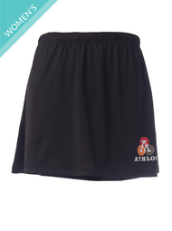 Adult Athlos Skort