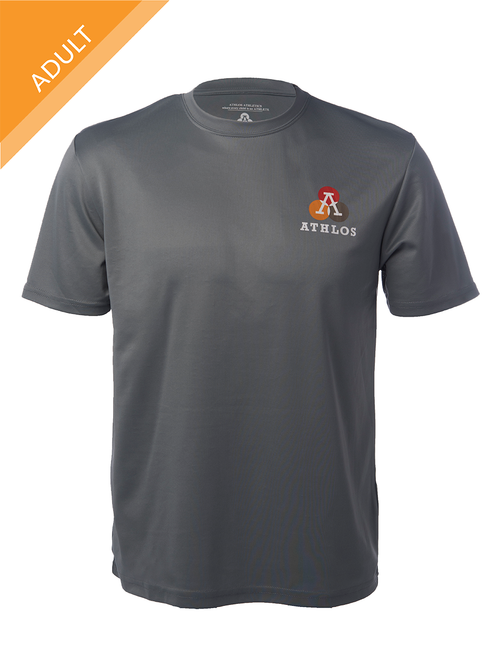 Adult Turf Shirt