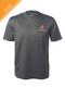 Adult Turf Shirt