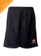 Adult Athlos Turf Shorts