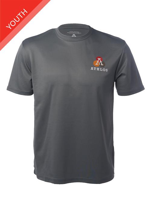 Athlos Youth Turf Shirt