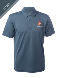 Men's Athlos Polo Shirt