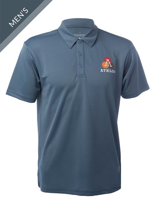Men's Athlos Polo Shirt