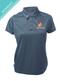 Women's Athlos Polo Shirt - Short Sleeve