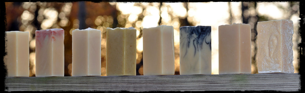 soap-1000px.jpg