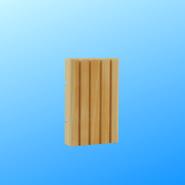 Wood Soap Saver