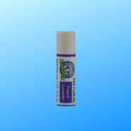 Lavender Beeswax Lip Balm