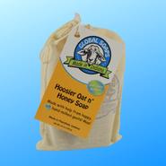 Hoosier Oat N' Honey