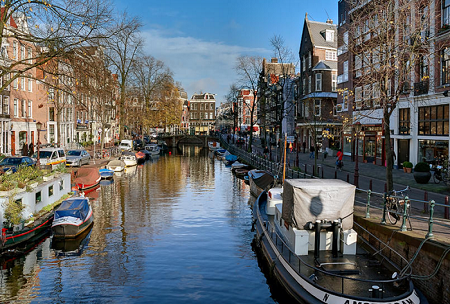 amsterdam-private-accessible-driving-tour013.png