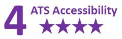 ats-4-star-accessibility.jpg